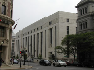 New York Abuse of Process Law